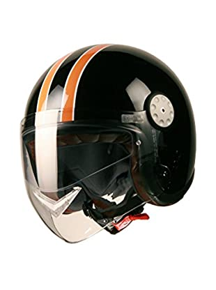 Project For Safety Helm Moto CRVS09L