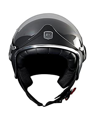 Exklusiv Helmets Casco Freeway