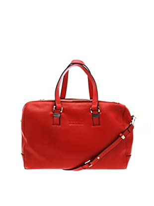 Georges Rech Bowling-Bag Easton (Rot)