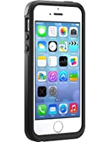 Otterbox [Symmetry Series] Apple iPhone 5S Case - Frustration-Free Packaging Protective Case for iPhone - Black