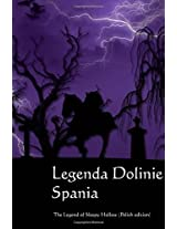 Legenda Dolinie Spania: The Legend of Sleepy Hollow