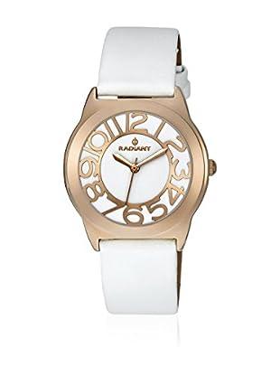 Radiant Reloj de cuarzo RA298603  38.00 mm