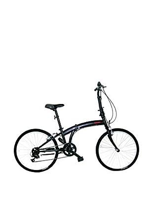 GIANNI BUGNO Bicicleta Ap1X24206B Negro