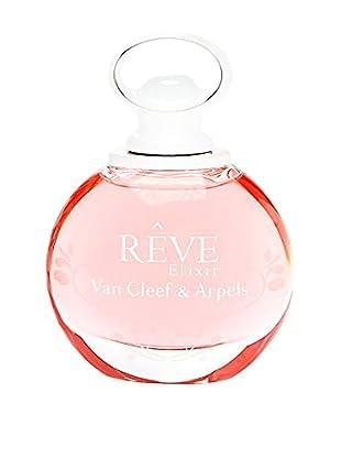 Van Cleef & Arpels Damen Eau de Parfum Rêve Elixir 50 ml, Preis/100 ml: 61.98 EUR