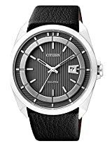 Citizen Eco-Drive AW1070-04H