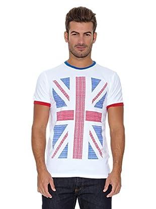 Unitryb Camiseta