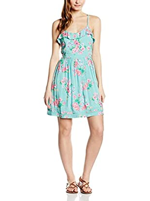 Pepe Jeans London Vestido Tere