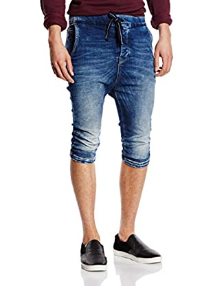 Pepe Jeans Bermuda in Denim Caden