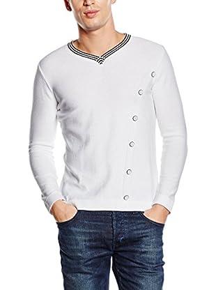 Cipo & Baxx Pullover