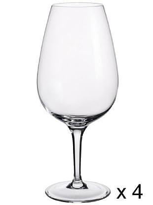 Villeroy & Boch Scotch Whisky Single Malt Nosing-Glas 200mm