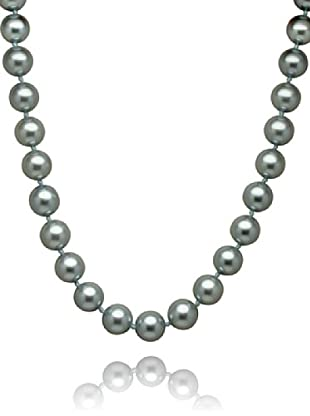 Perldor Collar 60650028, 52 cm
