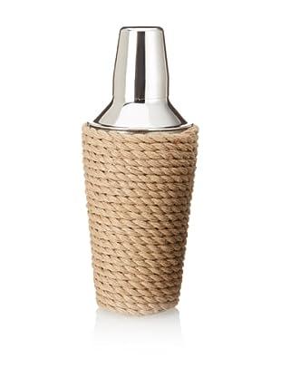 Seaside Cocktail Shaker