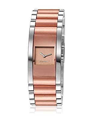 Esprit Orologio al Quarzo Woman Glaze Remix 22 mm