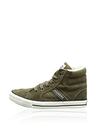 Dockers Hightop Sneaker