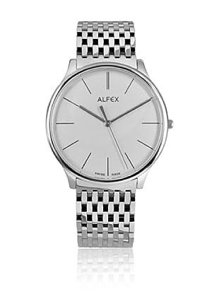 Alfex Reloj 5638_001 Metal