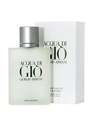 Armani Eau de Toilette Herren Acqua Di Giò 50.0 ml, Preis/100 ml: 99.98 EUR