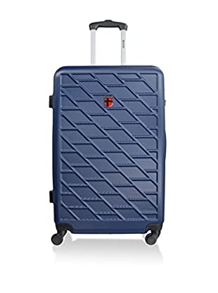 GEOGRAPHICAL NORWAY Trolley rígido Starbuc 48 cm