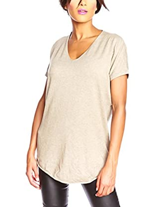 Ella Richter Paris T-Shirt Manica Corta Carly