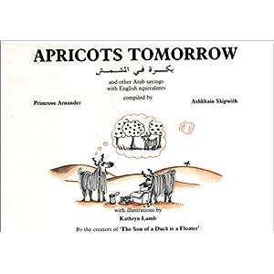【クリックで詳細表示】Apricot's Tomorrow: Illustrations [ハードカバー]