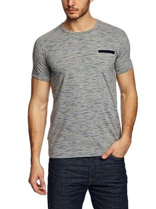 Weekend Offender Camiseta Ines (Gris)