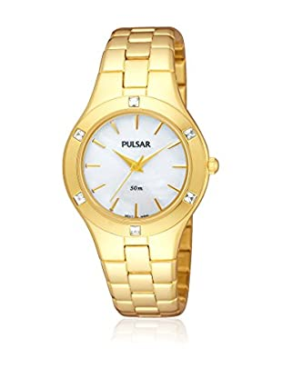 PULSAR Quarzuhr Woman PH8048X1 48 mm