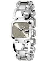 Gucci G-Class Small Ladies Watch Ya125507