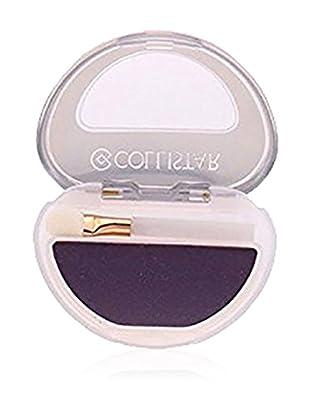 Collistar Lidschatten N°47-Violet 5 g, Preis/100 gr: 248.75 EUR