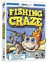 Fishing Craze (PC)