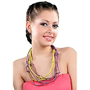 Starlet Women - Necklace and Sets