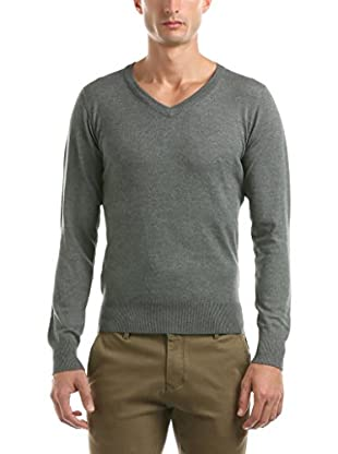 Hot Buttered Pullover Grace Bay