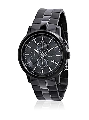 Kenneth Cole Reloj de cuarzo Man IKC9226 46 mm