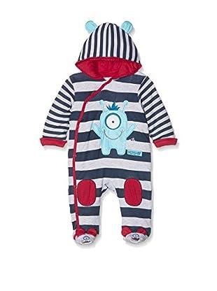 Pitter Patter Baby Gifts Strampelanzug