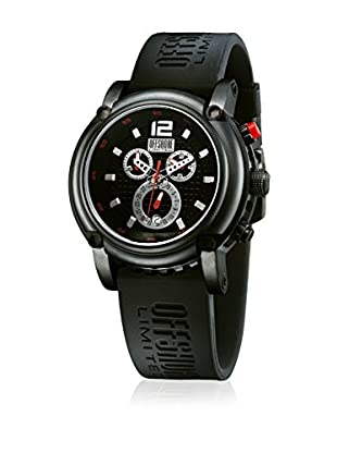 Offshore Limited Orologio al Quarzo Unisex 004 C 48 mm