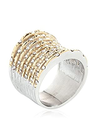 U.S. POLO ASSN. Ring Milly