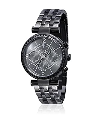 Kenneth Cole Reloj de cuarzo Woman IKC4903 38 mm