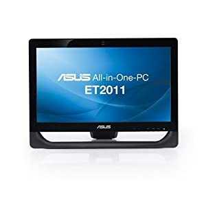 ASUS All-in-One PC ET2011AUKB-B008E