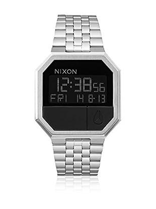 Nixon Orologio con Movimento Meccanico Giapponese Man A158000 31 mm
