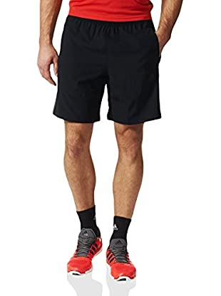 adidas Trainingsshorts Cool365 Sh Wv