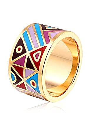 ROSE SALOME JEWELS Anillo R010L