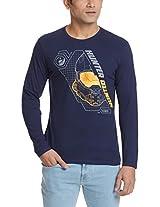 Free Authority Men's T-Shirt