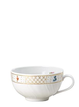 Rosenthal Tee-Obertasse 6 Stück St. Petersburg Katharina