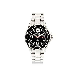 Colori Analouge Steel DialMen Watch - 5-COL149
