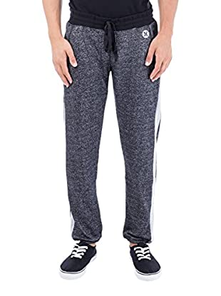 Hurley Pantalone Sport Dri-Fit Fleece Pant