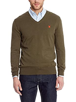 POLO CLUB Pullover Gentleman V