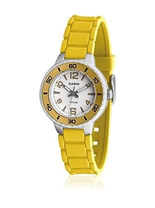 Casio Reloj con movimiento cuarzo japonés Woman LTP+1331.9A 29.0 mm
