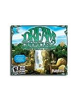 Encore Dream Chronicles 2: Eternal Maze Software (PC)