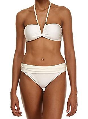 AMATI 21 Bikini F 450 Samanta 1D