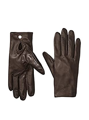 Gant Lederhandschuhe Touch