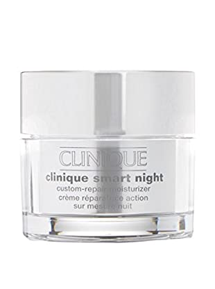 Clinique Crema Notte Smart Type 1 50 ml