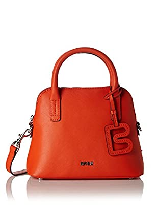 BREE Collection Borsa A Tracolla Kiruna
